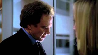 The West Wing - Josh and Donna in Election Day - part 2/2