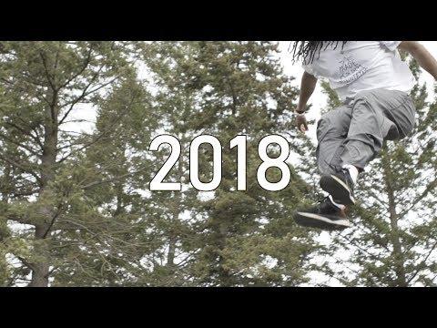 We Jump the World - Kalispell - 2018