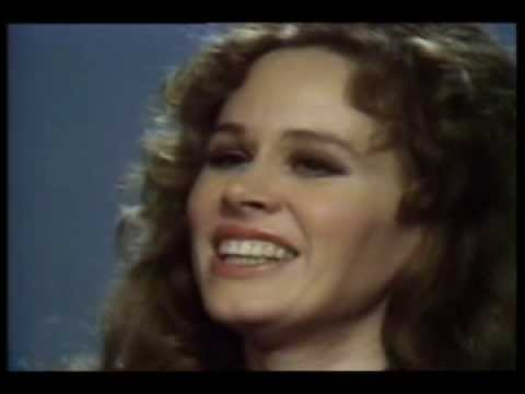 Karen Black - My Father- a 'lost' performance