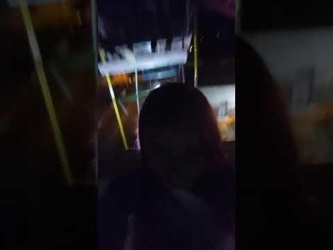 Deste domingo (22),na roda gigante com Jakeline em Valença do Piauí