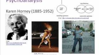 Major Schools of Thought in Psychology_A Montage.wmv