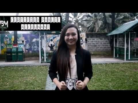Accountancy and Business Management | LSA-SHS