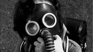 忘れてはならない 3度目の被爆 原爆... 原発... 吉川晃司:Vo&Gtr...
