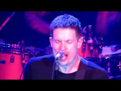 Jonny Lang: Still Rainin'