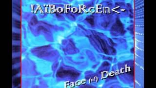 !AiBoFoRcEn* - E.W.I.F. (Angelburn Version) Remix by VNV Nation