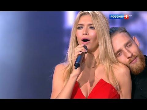 Клип Натали – Шахерезада « Clipafon