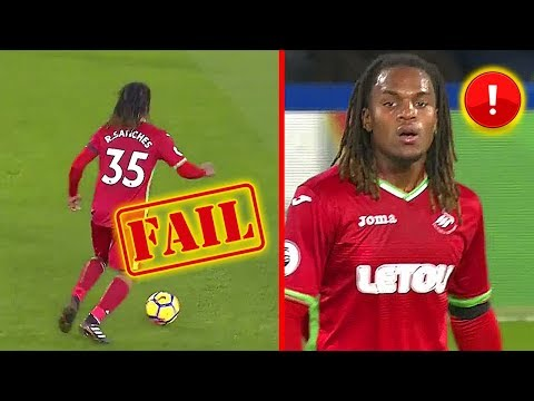 ULTIMATE SOCCER FOOTBALL VINES 2018 ● GOALS, SKILLS, FAILS #8