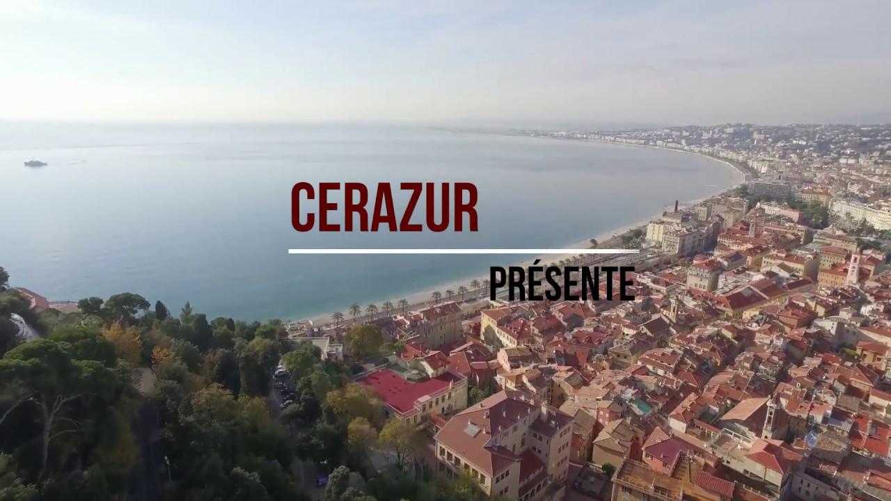 100 Incroyable Conseils Cerazur Route De Grenoble