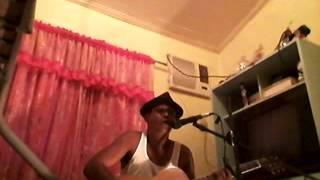 freddie aguilar-mga bata sa negros