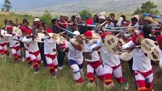 Shembe; umgidi Nzeh IZIGUQA vs Ntokozo Zondo Ulundi