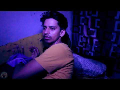 haunted-night--by-dil-se-handsome-//-raj-kumar-pal