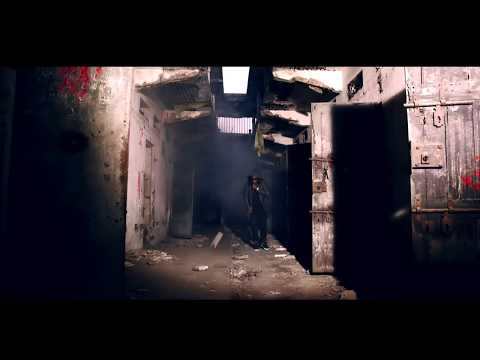 0 - Edem ft. Sway - The One (Official Video) + Mp3 and Mp4 Download