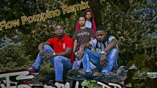 Freeman Brothers - Flow Pompino Remix