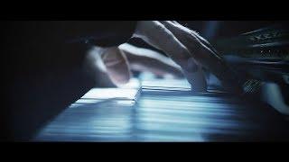 Download Last Tear - Sad Storytelling Piano Rap Beat Instrumental Mp3 and Videos