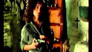 Timerider, le cavalier du temps perdu (1982) Bande annonce Française