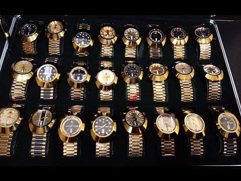 Rado Watch 2020   Rado Diastar   Rado Diastar Watch Price   Original Rado Price   Wrist Watches