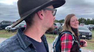 Homesteading Disney - Part 2 of HoA Conference 2019