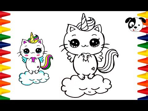 Coloring Pages Disney Frozen 2 Emoji Elsa L Color Drawing For Kids L Colors Of The Rainbow Youtube