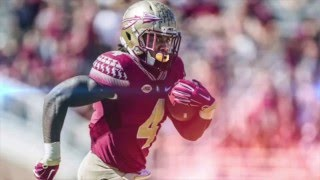 """Dalvin Cook  