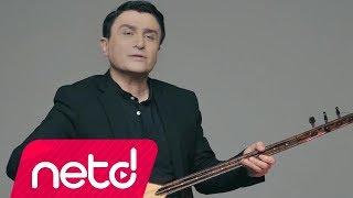 Ali Yalçın - Muhtar Emmi