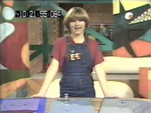 Why Don't You...?: Series 10: Show 4: BBC Bristol: TXN 1979