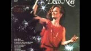 Christmas Disco- I