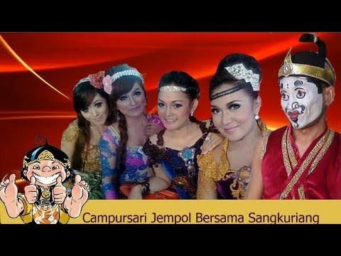 Kumpulan Lagu Campursari Sangkuriang Terbaru Woyo Woyo