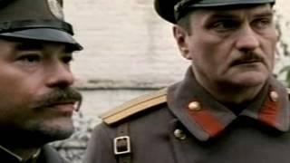 Не надо грустить,Господа Офицеры...(Видео слайд-шоу из фрагментов кинофильма