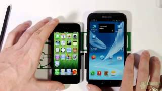 apple iphone 5 vs samsung galaxy note 2 pt br en us
