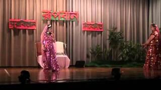 Rupban Part 6(Dance Drama)