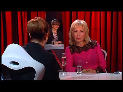 Lepa Brena - Cela Emisija - Iz Profila - (TV Grand 13.05.2014.)