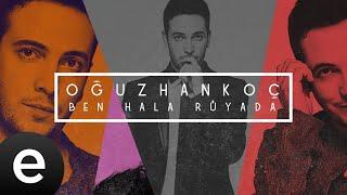 Oğuzhan Koç - Bitmedi Elem - Official Audio - Esen Müzik