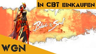 Blade & Soul Gründerpakete | Otherland Early Access -Weekly Gaming News- [HD] German/Deutsch