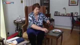 مصابات السكري أكثر عرضة لأمراض القلب