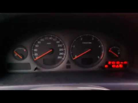 car won\u0027t start rapid clicking and flashing - YouTube