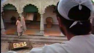Mirza Ghalib 3/39