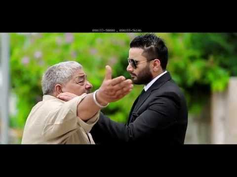 Kaim  Maninder Batth  Latest Punjabi Sgs 2014  Punjabi Nawaab & Indioz