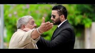 Kaim - Maninder Batth | Latest Punjabi Songs 2014 | Punjabi Nawaab & Indioz
