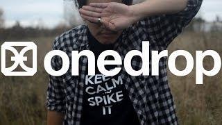 One Drop Yo-Yos Format:C