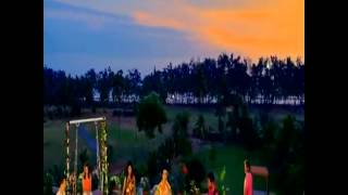 kyun hain ye khamoshiyan (Cover) - Amit