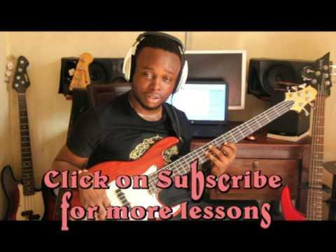 Download Epic Calypso makosa groove