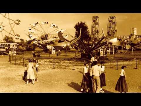 Images of America: Nebraska State Fair
