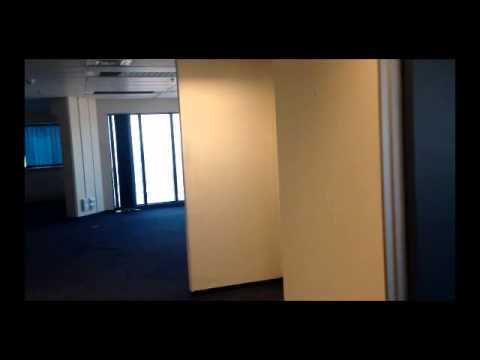304sqm Commercial Office in Durban Central