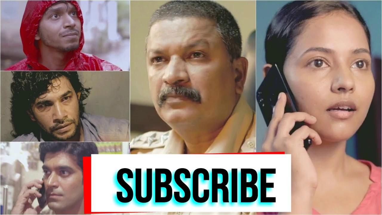 crime Patrol Satark Season 2 6th August 2019 Full Episode