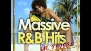 Right Here - DJ Zinox  Remix