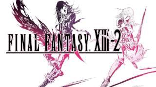 Final Fantasy XIII-2 Environments Trailer (HD 720p)