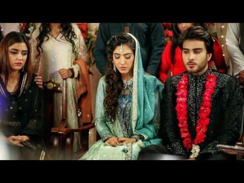 Download Pehli Nazar Ka Pehla Pyaar | Part 14 | Web Series Love Story 2021