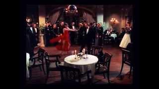 Niles & Daphne|Shut up & Dance