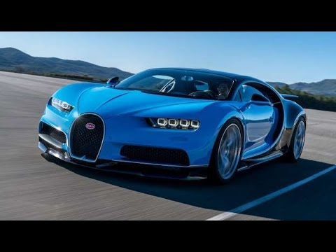 15 Most Beautiful Cars From Past Decade- Best Cars ever made - YouTube