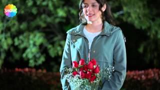 Ayşegül ve Can romantik sürpriz | İlişki Durumu: Karışık Final